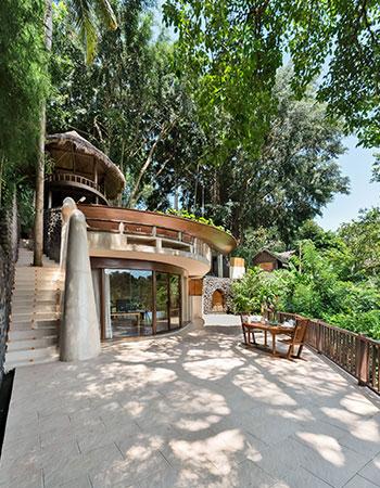 Luxury Villa In Ubud Ubud Villas Rental By Red Lotus