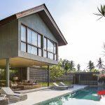 featured photos of casabama villa