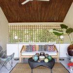 luxurious villa casabama sandiwara daily rental view 15