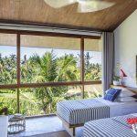 luxurious villa casabama sandiwara daily rental view 16