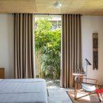 luxurious villa casabama sandiwara daily rental view 17