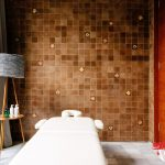 luxurious villa casabama sandiwara daily rental view 20