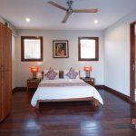 elegant design bedroom villa griya atma4