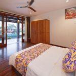elegant design bedroom villa griya atma2