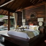 3 Bedroom Private Villa In Ubud Villa Kamaniiya