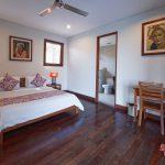 elegant design bedroom villa griya atma3