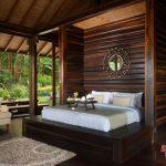 3 Bedroom Private Villa In Ubud Villa Kamaniiya