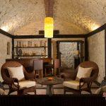 Best Place To Stay In Ubud Villa Kamaniiya