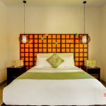 feel our different design at jepun room