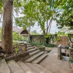villa kelusa pondok surya design naturally