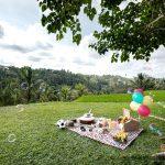 feel the nature at villa kelusa6