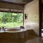3 Bedroom Private Villa In Ubud