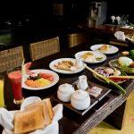 Best Places To Stay in Ubud Villa Kamaniiya