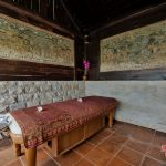 Best Place To Stay In Ubud Villa Kamaniiya