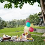 feel the nature at villa kelusa4