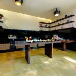 Best Places To Stay in Ubud Villa Kamaniiya