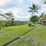 villa kelusa pondok surya garden