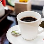 Best Place To Stay In Ubud while Enjoying Cup of Coffee