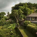 Stunning View From Villa Kamaniiya