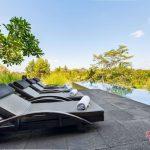 enjoy your holiday at villa kelusa pondok surya