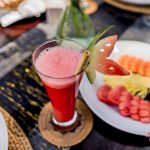 Best Place To Stay In Ubud while Enjoying Breakfast
