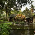 Villa Rental In Ubud