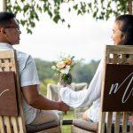honeymoon package at villa kelusa