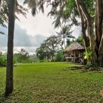 Stunning View From Private Villa In Ubud Villa Kamaniiya