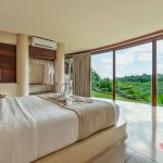 Ubud Villas For Rent Kamaniiya Guest House