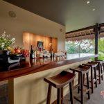mini bar view at villa kelusa pondok surya-02