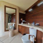 Ubud Villas For Rent Kamaniiya Guest House