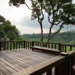 Villa Kamaniiya Private Villa With River View