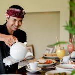 our happines to serve you at the villa kelusa pondok surya