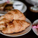 bread for your breakfast at villa kelusa pondok sapi2