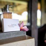 villa kelusa pondok surya soap for free
