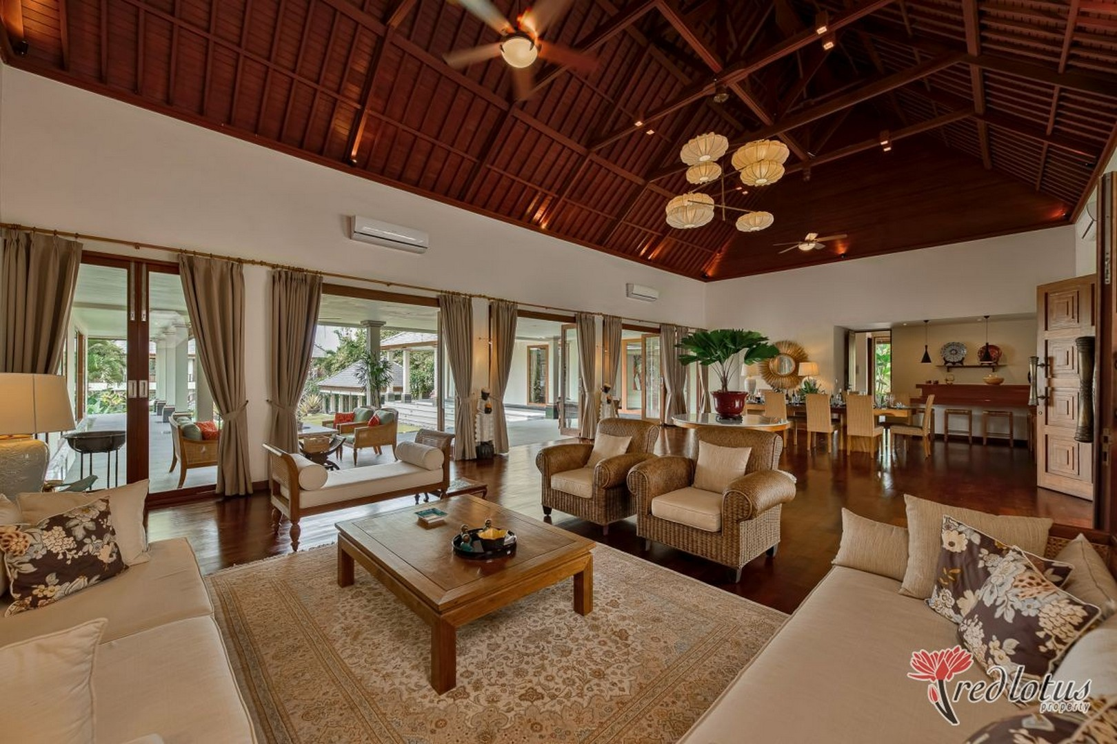 staying in villa in ubud best advice for traveler