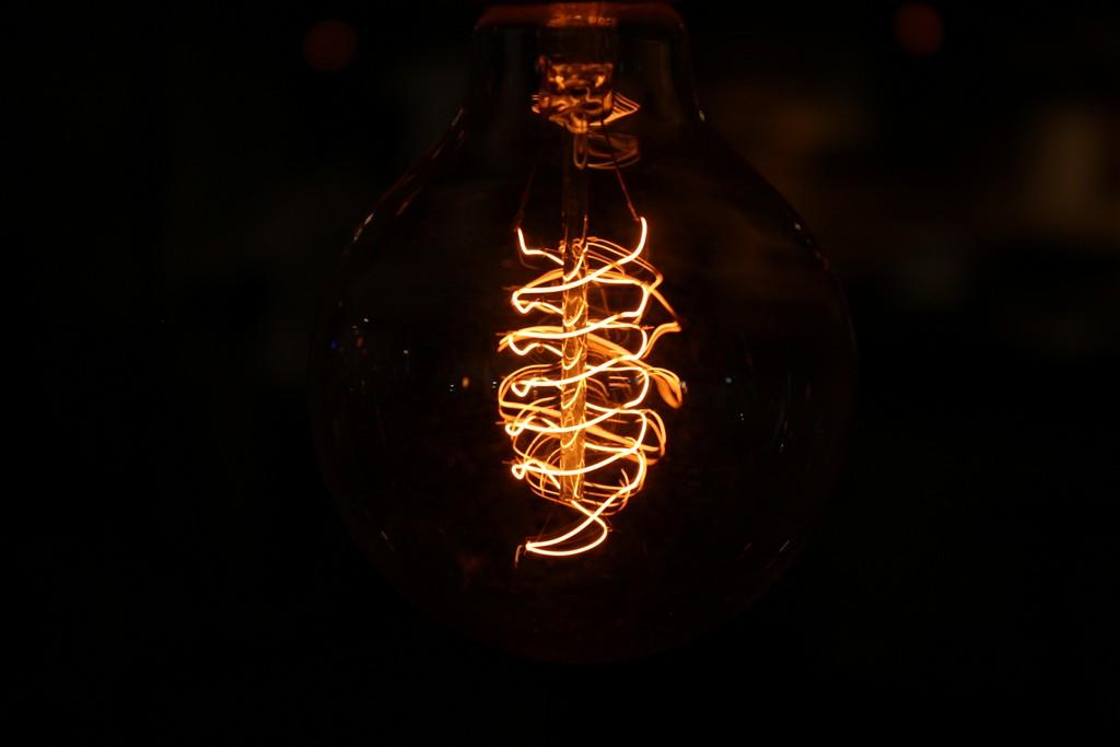 Nyepi saves 60% of electricity