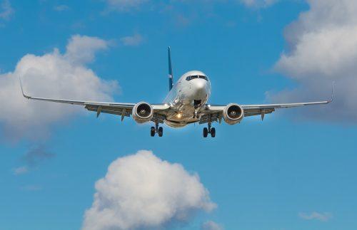 Proven Jet Lag Tips